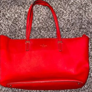 Kate Spade Medium Cedar Street Harmony Bag